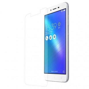 ASUS Zenfone 3 ZE520KL GLASS
