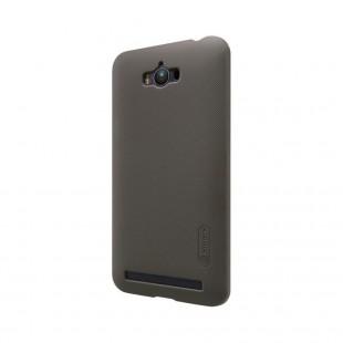 Asus Zenfone Max ZC550KL Guard+
