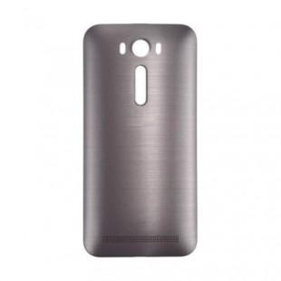 Asus Zenfone 2 Selfie ZD551KL Backdoor