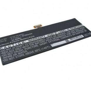 Asus VivoTab Smart ME400СL Tablet Battery
