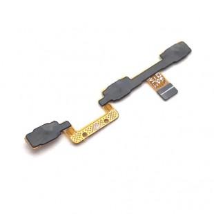 ASUS ZENFONE MAX PLUS ZB570TL Flatpower