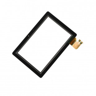 Asus Transformer Pad TF300T Tablet TOUCH