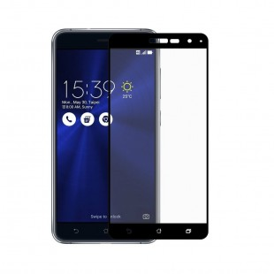 Asus Zenfone 3 ZE552KL Full GLASS+