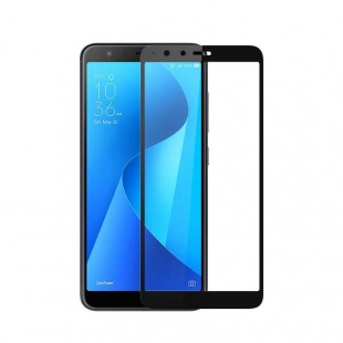 Asus ZenFone Max Plus ZB570TL Full GLASS+
