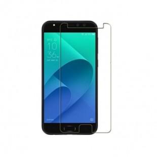 Asus Zenfone 4 Max ZC554KL GLASS