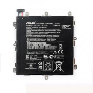 ASUS MeMO Pad 8 ME581CL Tablet Battery