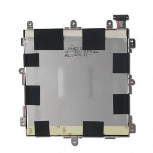 ASUS MeMO Pad 8 ME581CL Tablet Battery