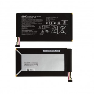 ASUS MeMO Pad FHD 10 ME302KL/ME302K Tablet Battery