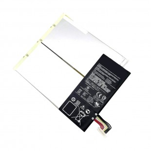 ASUS Transformer Book T200TA Tablet Battery