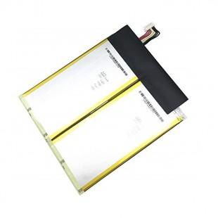 ASUS Transformer Book T200TA Tablet Battery