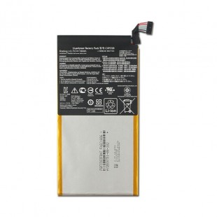 Asus Transformer Pad TF103C Tablet Battery