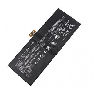 Asus VivoTab Smart ME400СL/Transformer Pad TF303CL Tablet Battery