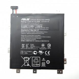 Asus ZenPad 8 Z580CA Tablet Battery