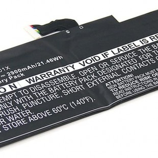 Asus Transformer Pad TF300T Tablet Battery