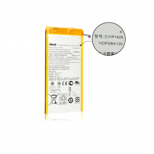 Asus ZenPad C 7.0  Z170CG/Z370CG Tablet Battery