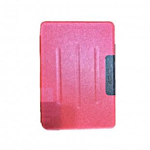 ASUS ZenPad 3S 10 Z500KL Tablet Flip