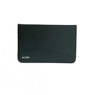 ASUS Memo pad HD7 ME175KG/Fonepad 7 ME175CG Tablet Flip