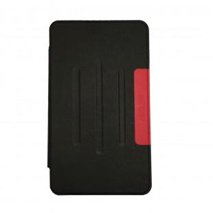 ASUS MeMO Pad 8 ME581CL Tablet Flip
