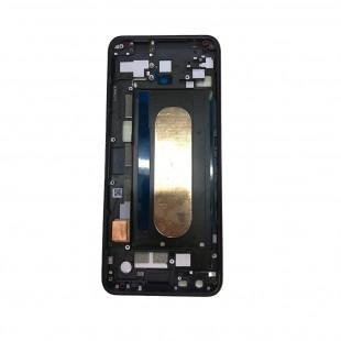 ASUS ROG PHONE 2 ZS660KL Frame