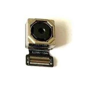 Asus ZENFONE 3S MAX ZC521TL Rear Camera
