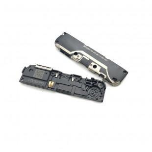 Asus Zenfone 4 Max ZC520KL Buzzer