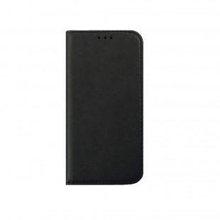 Asus Zenfone 4 Max ZC554KL Flip