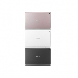 ASUS ZenPad 10 Z300CNL TABLET Backdoor