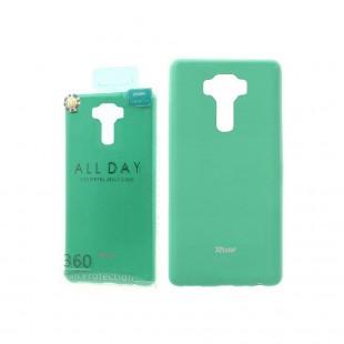 +Asus Zenfone 3 ZE552KL TPU