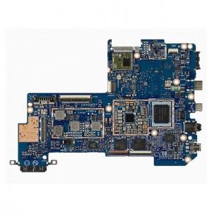 ASUS Transformer Book T200TA Tablet Motherboard