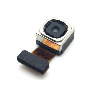 Asus Zenfone Go ZB551KL Rear Camera