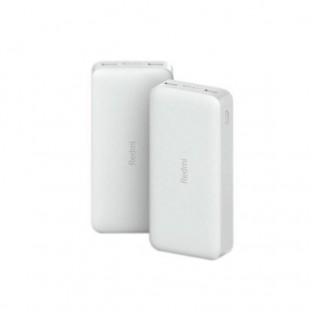 Xiaomi Power Bank Redmi PB200LZM 20000mAh