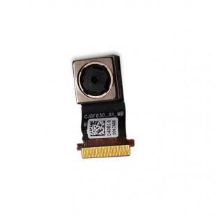 ASUS ZenPad 3 8.0 Z581 TABLET Rear Camera