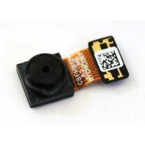 Asus Zenfone 4 max zc554kl Front Camera