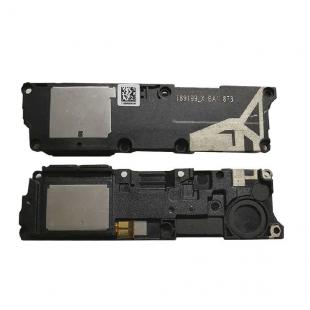 Asus Zenfone 5 Lite ZC600KL Buzzer