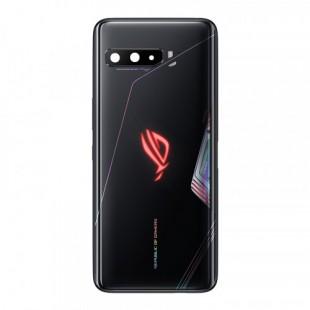 Asus ROG Phone 3 ZS661KS/ZS661KL Backdoor