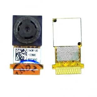 Asus Fonepad 7 FE170CG Tablet Rear Camera
