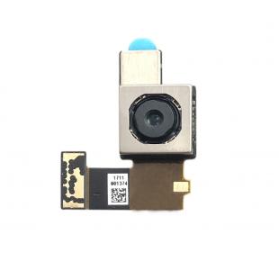 Asus Zenfone 4 ZE554KL rear camera