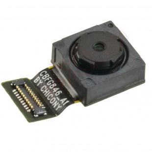 Asus Zenfone 4 ZE554KL Front Camera