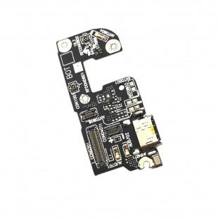 Asus Zenfone 4 ZE554KL USB board