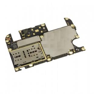 Asus Zenfone 4 ZE554KL motherboard