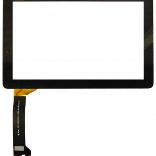 Asus MeMO Pad 10 ME102A Tablet TOUCH
