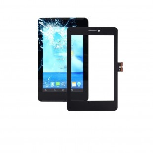 ASUS Fonepad 7 ME175CG Tablet Touch