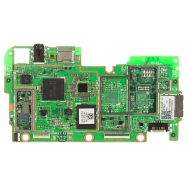 ASUS MeMO Pad 8 ME581CL Motherboard