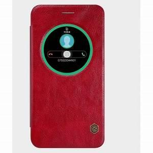 +Asus Zenfone 3 ZE552KL Flip