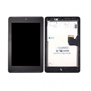 ASUS Fonepad 7 ME372CG Tablet Touch LCD