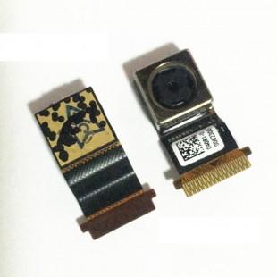 ASUS ZenPad 8.0 Z380KL/Z580 Tablet Rear Camera