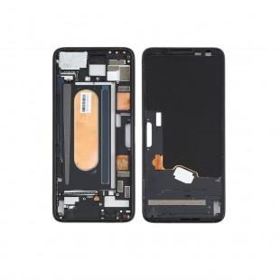 Asus ROG Phone 3 ZS661KS/ZS661KL Frame