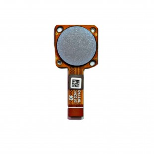 ASUS ZENFONE MAX PLUS ZB570TL Fingerprint