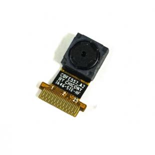 ASUS ZenPad 3S 10 Z500KL Front Camera