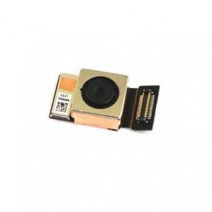 ASUS Zenfone 3 Deluxe ZS550KL Rear Camera